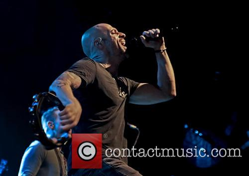 Daughtry 3