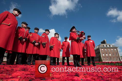 Chelsea Pensioners 4