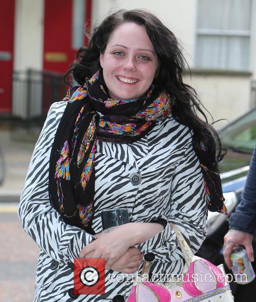 Kathleen Jenkins 3