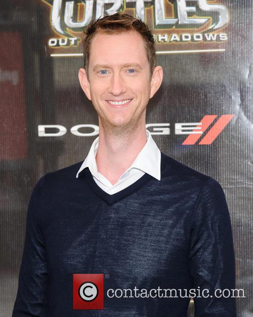 Jeremy Howard 1