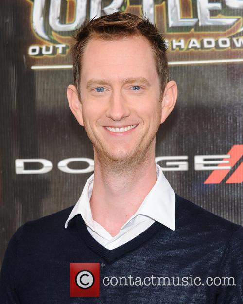 Jeremy Howard 2
