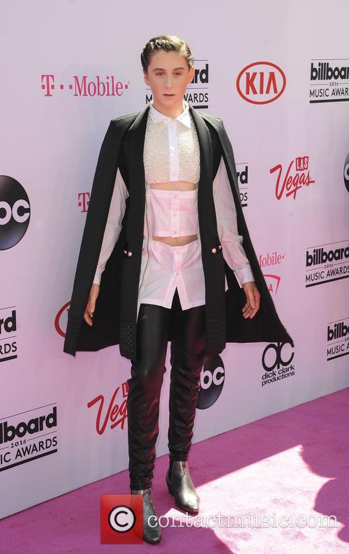 Billboard and Trevor Moran 8