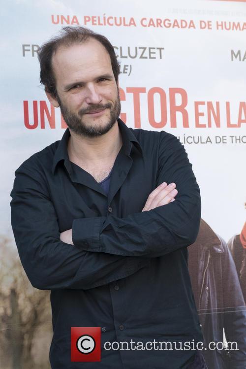 'Medecin De Campagne' (Un Doctor En La Campina)...