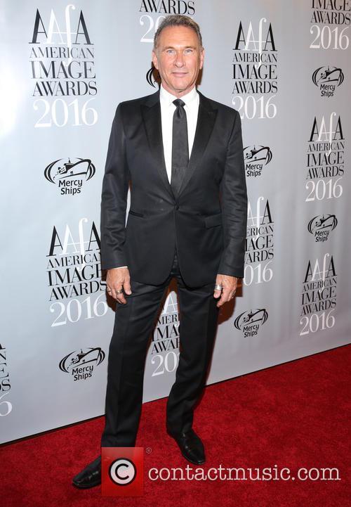 38th Annual AAFA American Image Awards