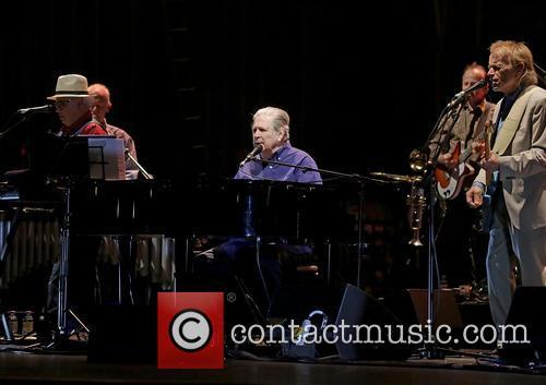 Brian Wilson 5