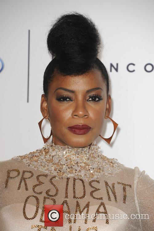Aunjanue Ellis 3