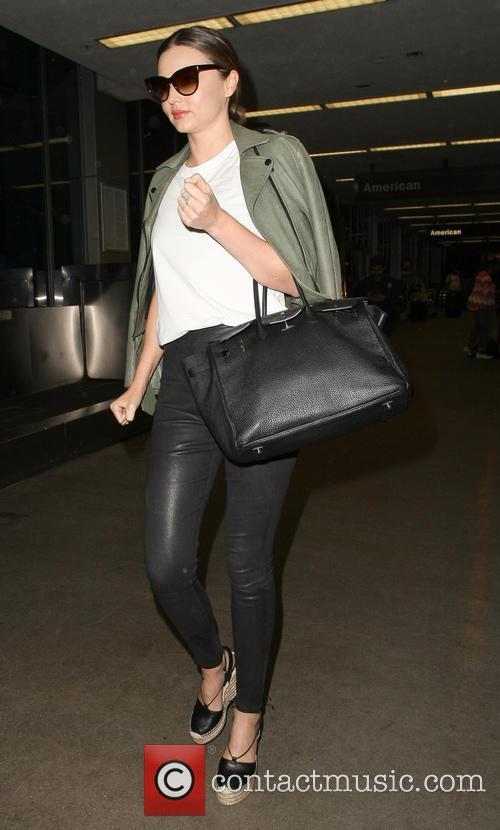 Miranda Kerr 2
