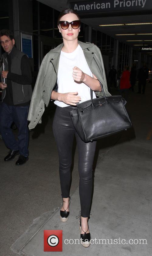 Miranda Kerr 9