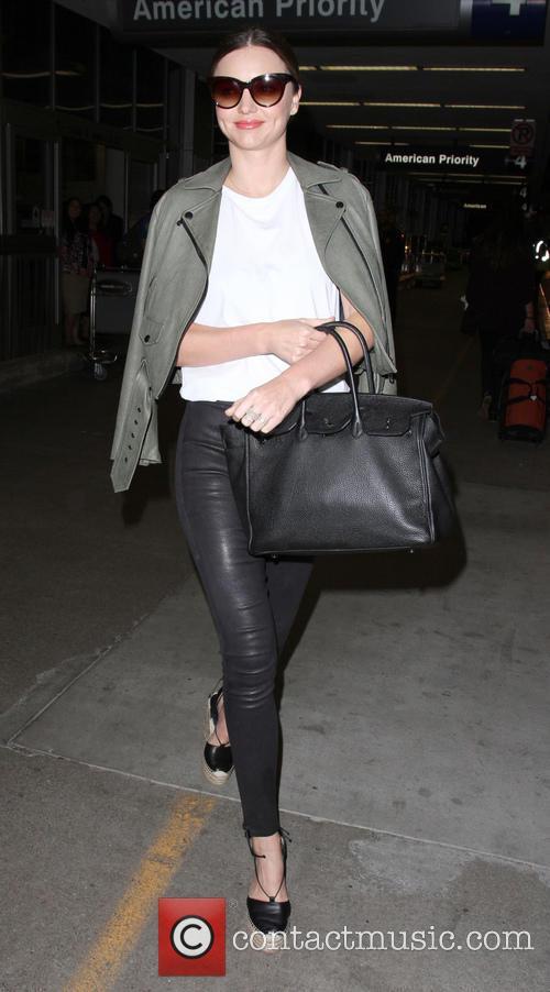 Miranda Kerr 10