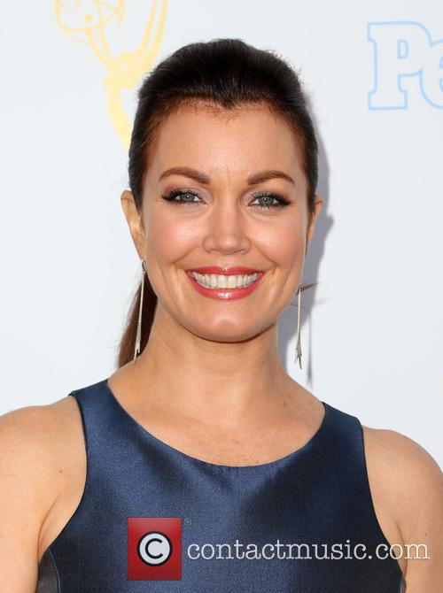 Bellamy Young 11