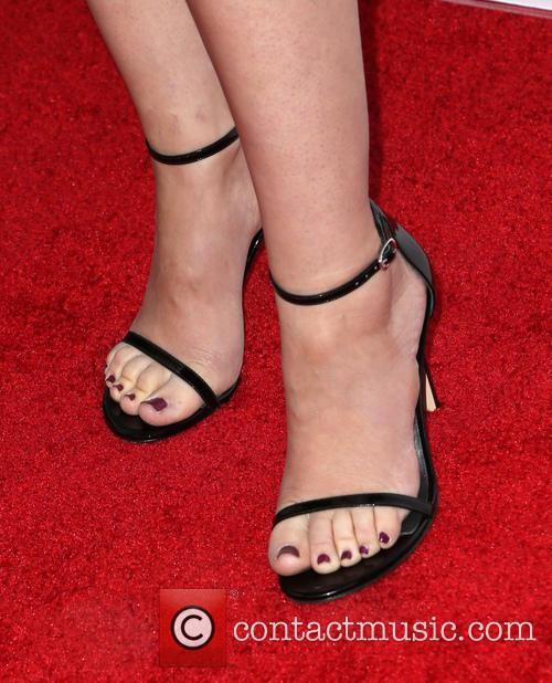 Maggie Siff 4