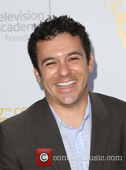 Fred Savage 2