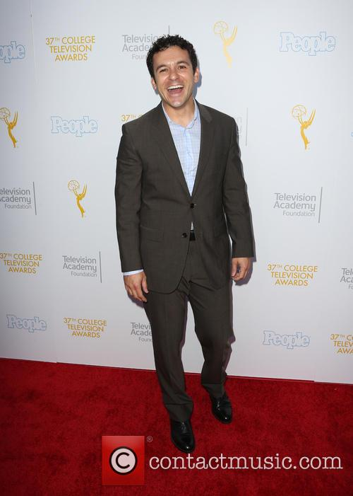 Fred Savage 3