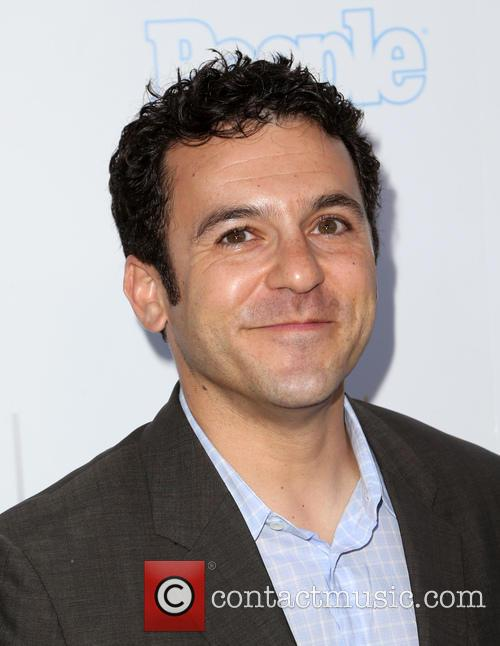 Fred Savage 7