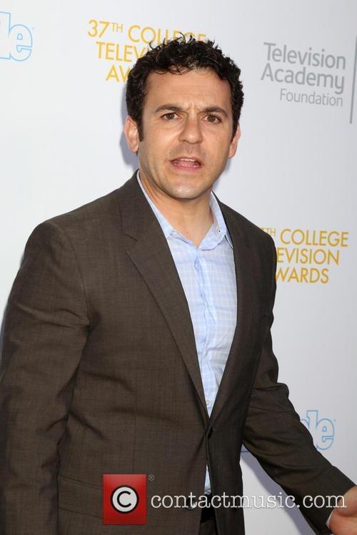 Fred Savage 8