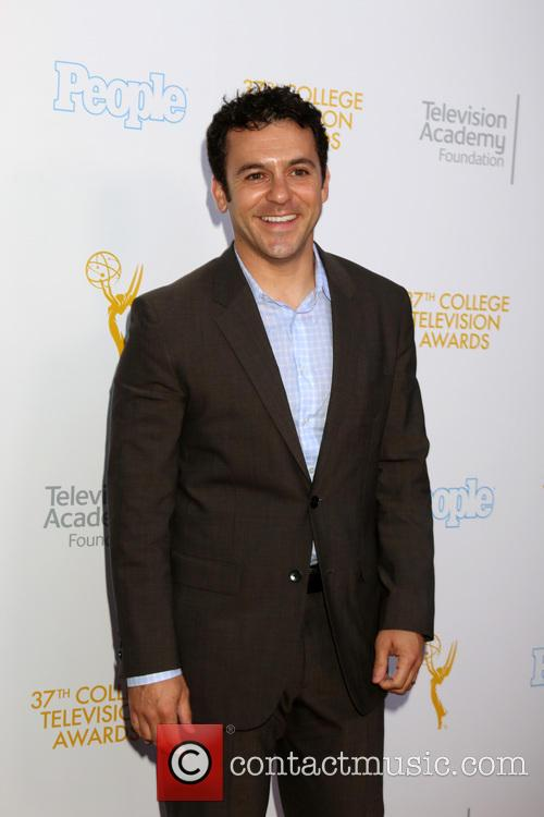 Fred Savage 9