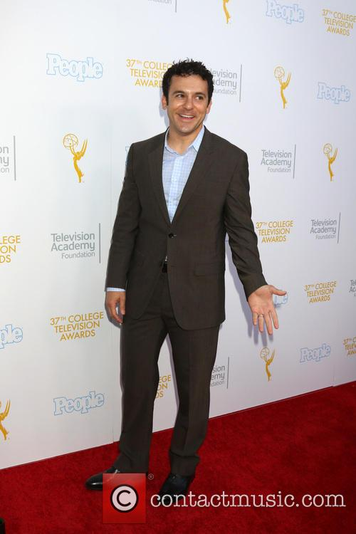 Fred Savage 10