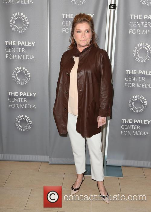 Paleylive LA: An Evening With 'Orange Is The...