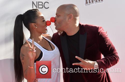 Mel B: The Latest In Her & Stephen Belafonte's Divorce Drama