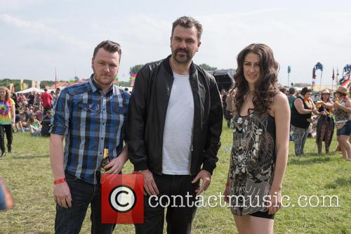 Reverend and The Makers 5