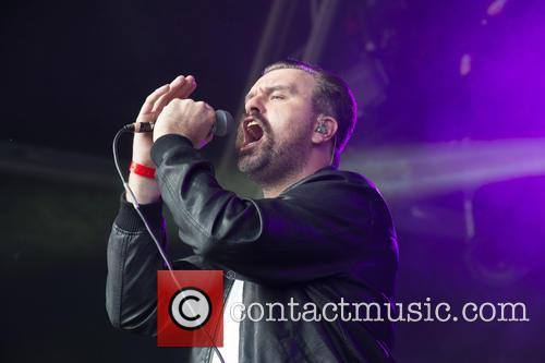 Reverend and The Makers 11
