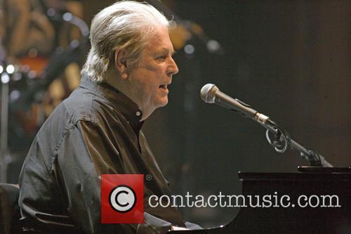 Brian Wilson 9