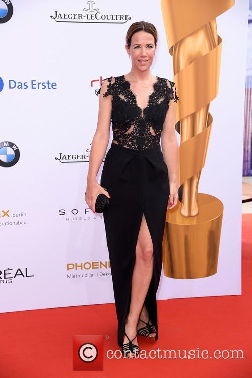 Alexandra Neldel 1