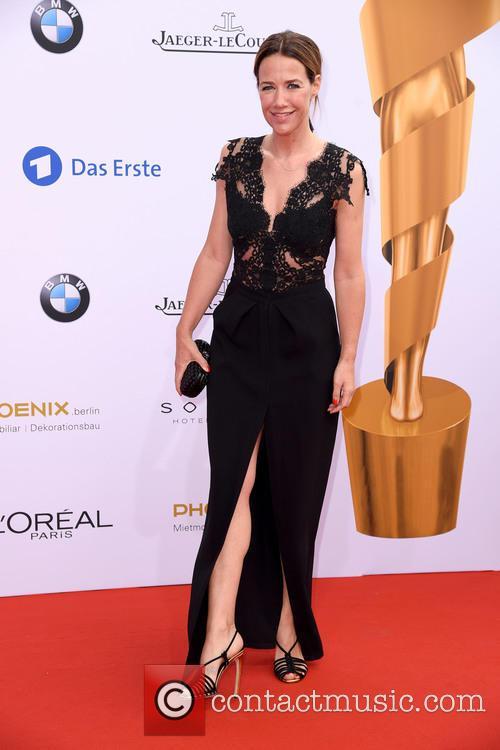 Alexandra Neldel 2