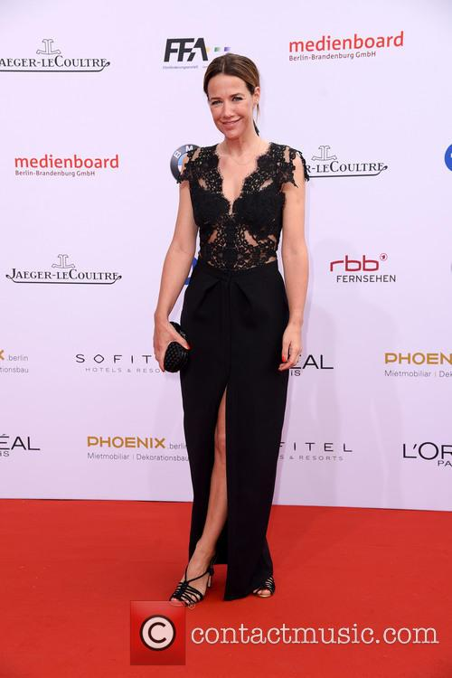 Alexandra Neldel 4