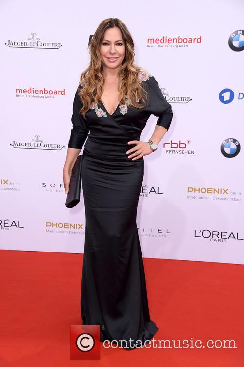 Simone Thomalla 2