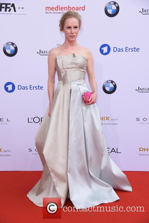 Susanne Wuest 1