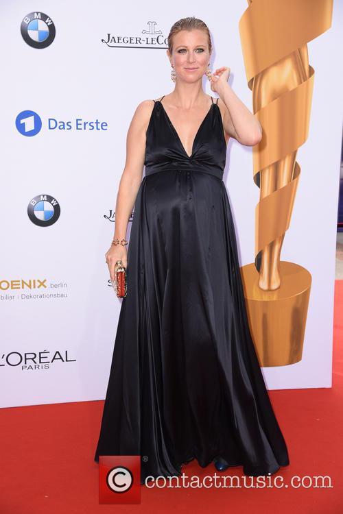 Nina Eichinger 1