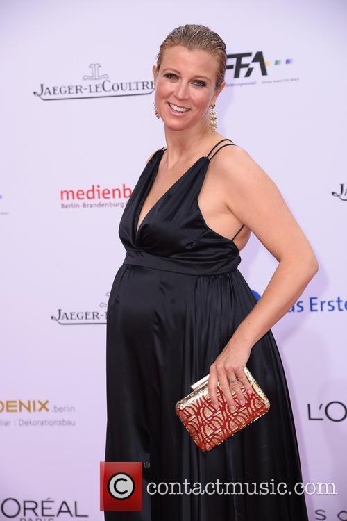 Nina Eichinger 7