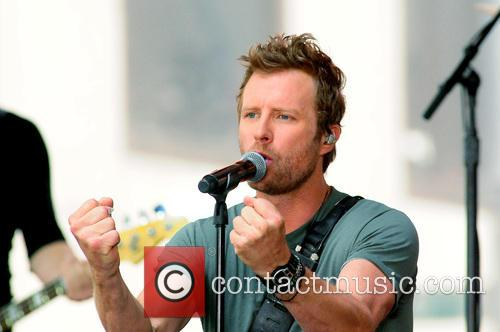 Dierks Bentley 11