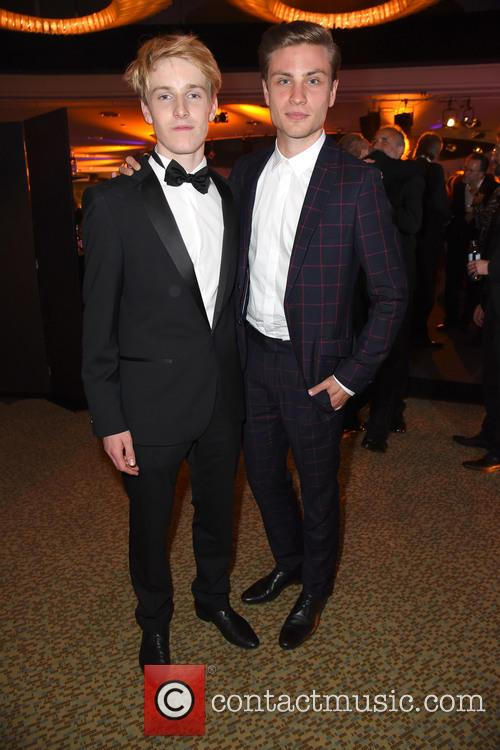 Louis Hofmann and Jannik Schuemann 3