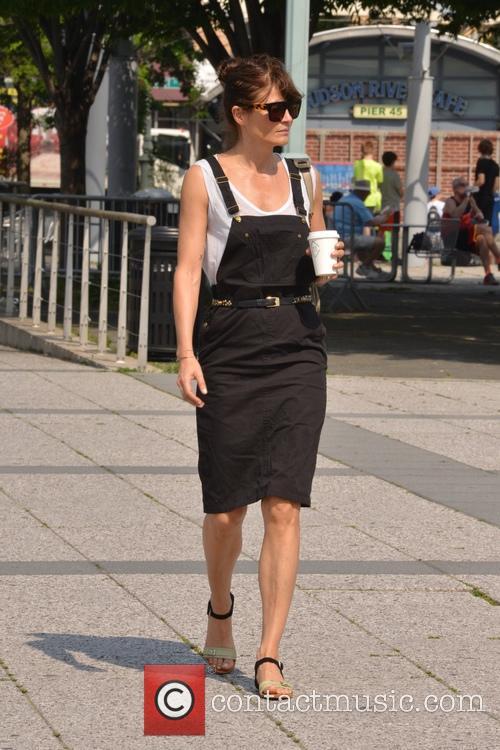 Helena Christensen 8