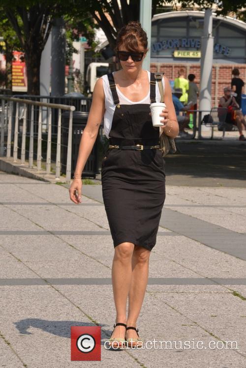 Helena Christensen 9