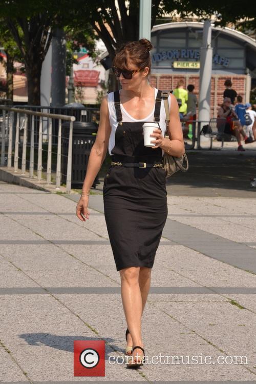 Helena Christensen 10