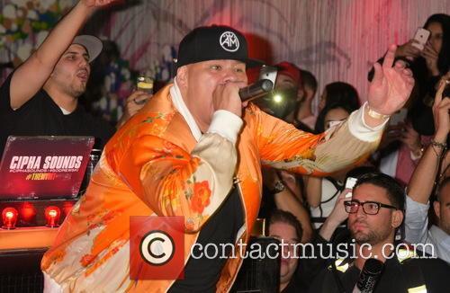 Fat Joe 4