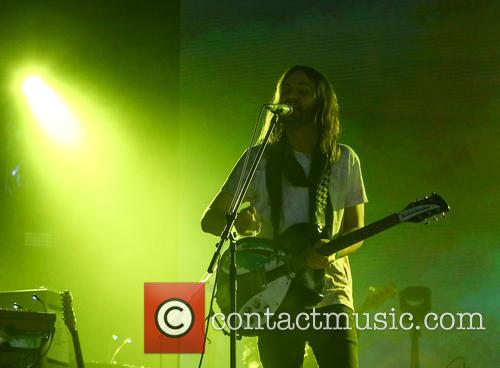 Tame Impala and Kevin Parker 6
