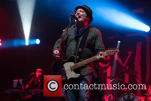 The Levellers 2