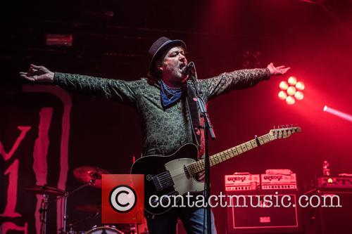 The Levellers 3