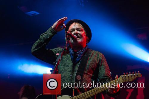 The Levellers 5