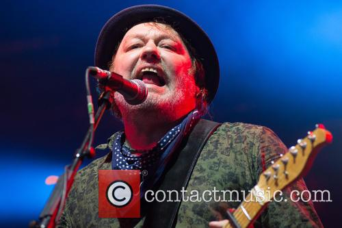 The Levellers 7