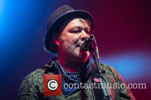 The Levellers 9