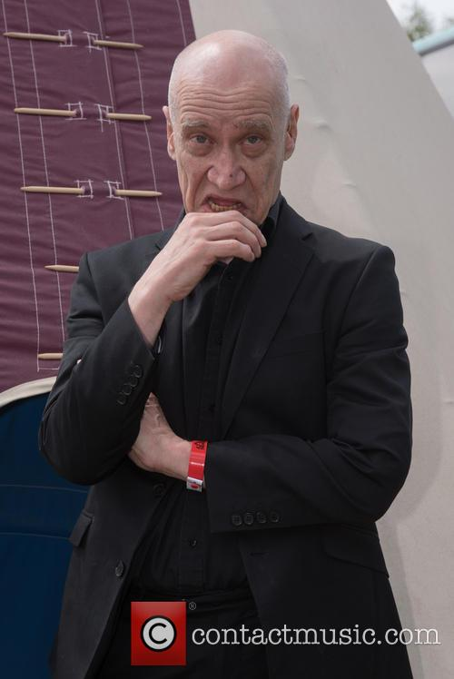 Wilko Johnson 5