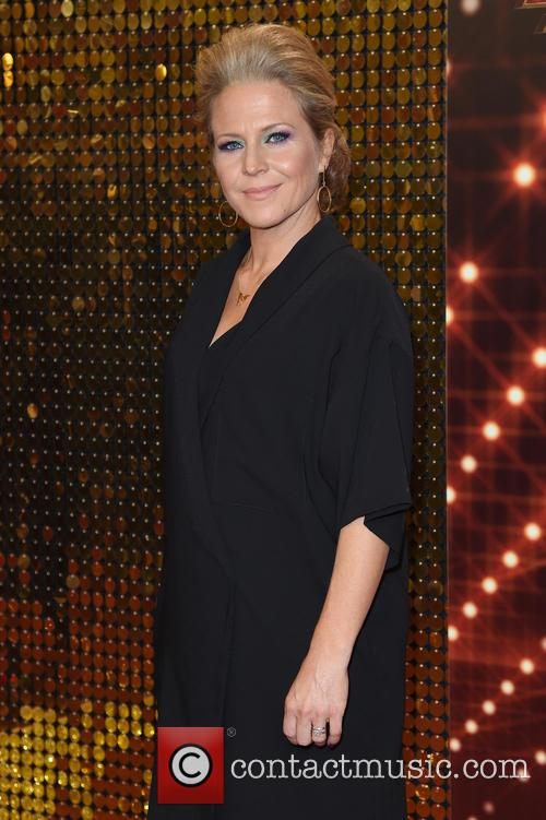 Kellie Bright 1
