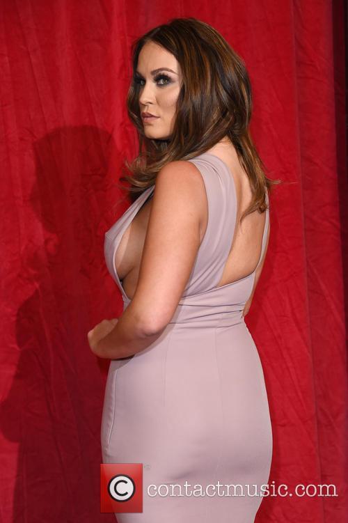 Vicky Pattison 6