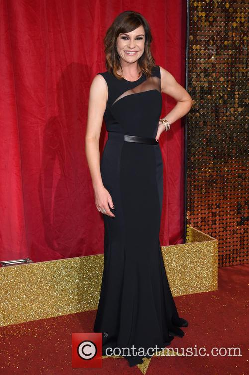 Lucy Pargeter 1