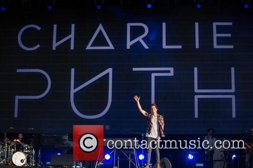 Charlie Puth 1